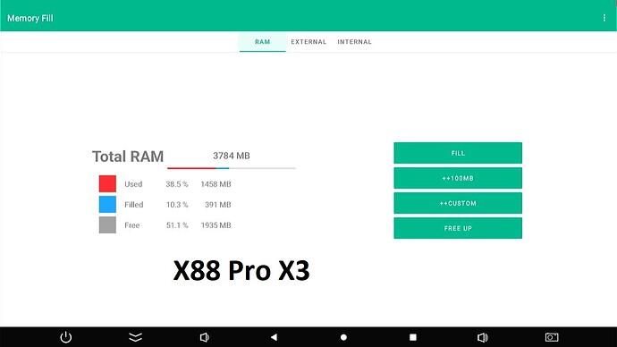 X88prox3-maxfill