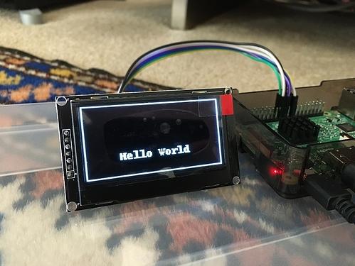 spi_OLED_display