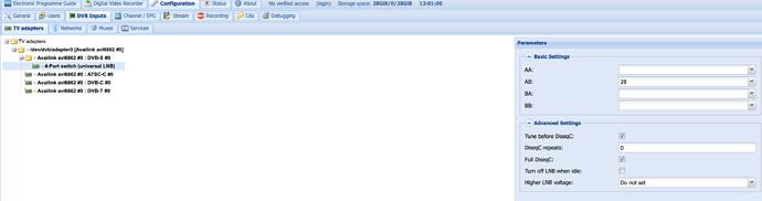 Screenshot 2021-03-22 at 13.01.00