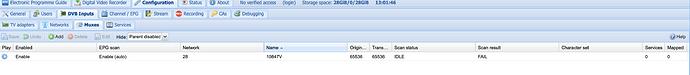 Screenshot 2021-03-22 at 13.01.46