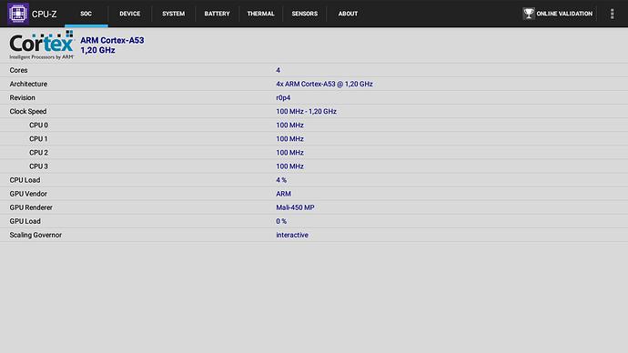 Screenshot_20190216-160205