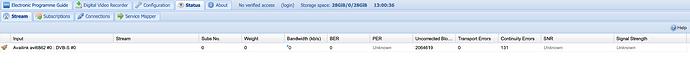 Screenshot 2021-03-22 at 13.00.36