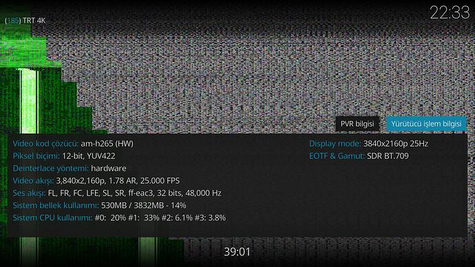 screenshot00000