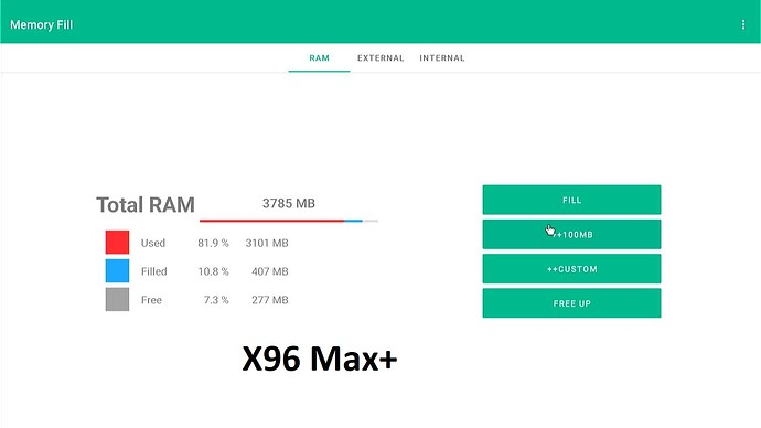 X96maxplus-maxfill