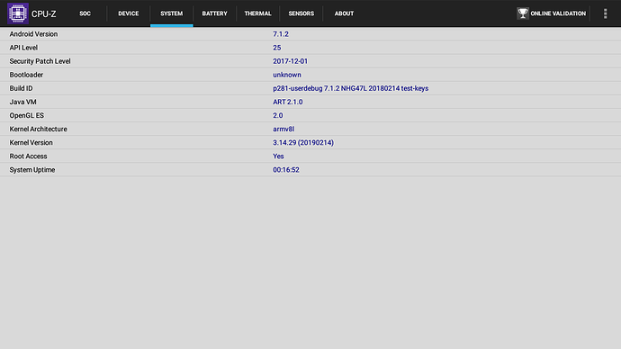 Screenshot_20190216-160219