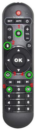 x92_remote_mod1