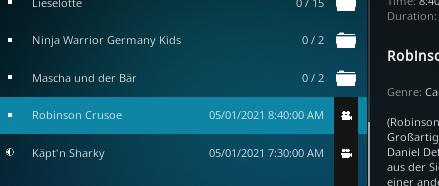 Screenshot from 2021-05-05 16-53-06