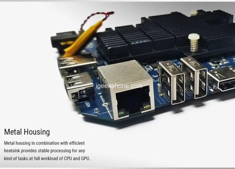 geekbuying-UGOOS-AM6-Plus-Amlogic-S922XJ-4G-32G-2-4G-5G-WIFI-1000M-LAN-BlueBooth-841650-