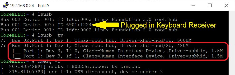 GT1Mini_USBPorts_Debug C