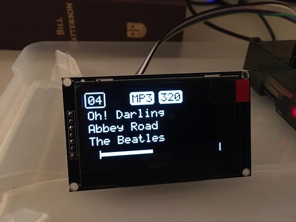 audio_info_display