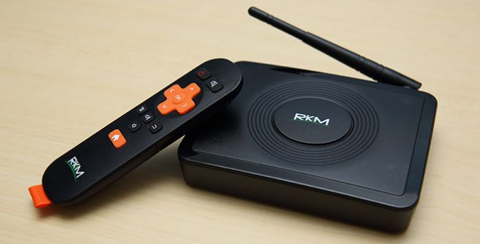 RKM-MK22-Plus_01-696x355