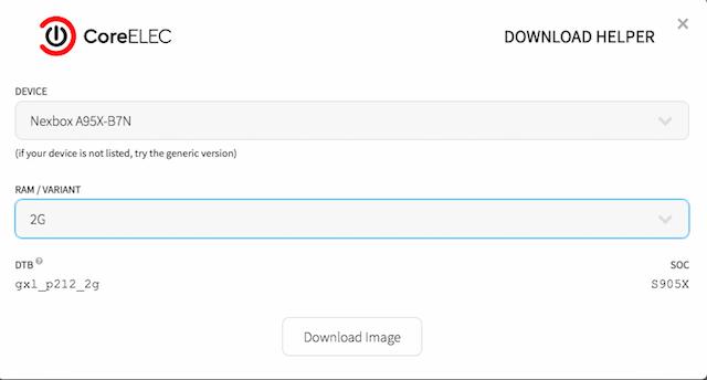 download%20helper